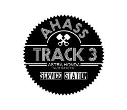 Lowongan Kerja Service Advisor – Mekanik – PIC Part di Ahass Track 3