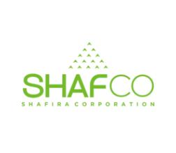 Lowongan Kerja Staff HRD di Shafira Corporation