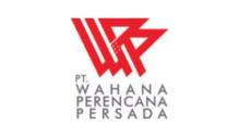 Lowongan Kerja Structural Engineer di PT. Wahana Perencana Persada - Bandung
