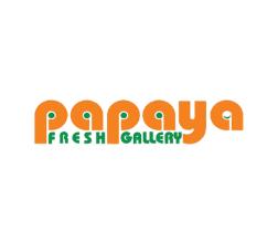 Lowongan Kerja Technician di Papaya Fresh Gallery - Yogyakarta
