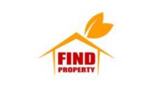 Lowongan Kerja Marketing Executive – Messenger Spesialist di Find Property - Bandung