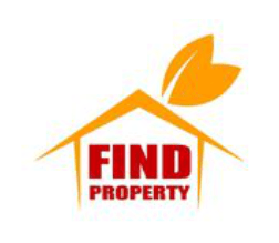 Lowongan Kerja Marketing Executive – Messenger Spesialist di Find Property - Yogyakarta