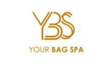 Lowongan Kerja Admin – Accounting – Staff Produksi di Your Bag Spa - Luar Bandung