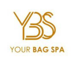 Lowongan Kerja Admin – Accounting – Staff Produksi di Your Bag Spa - Luar DI Yogyakarta