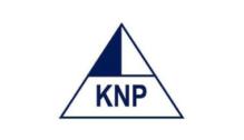 Lowongan Kerja Admin Umum di PT. Karacoco Nucifera Pratama - Bandung
