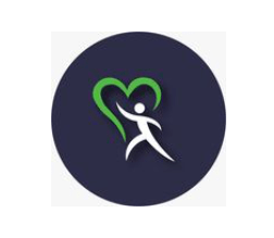 Lowongan Kerja Akupuntur – Fisioterapi di Indo Home Care
