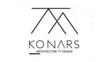 Lowongan Kerja Architect di Konars - Bandung