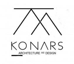Lowongan Kerja Architect di Konars