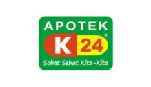 Lowongan Kerja Asisten Tenaga Teknis Kefarmasian di Apotek K-24 - Bandung