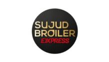 Lowongan Kerja Bagian Produksi di Sujud Broiler Express - Bandung