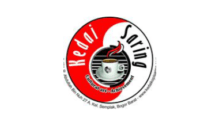 Lowongan Kerja Bakery & Pastry Chef di Kedai Saring Semplak - Luar Bandung