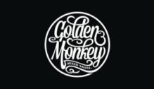 Lowongan Kerja Bartender – Server – Cleaning Service di Golden Monkey - Bandung