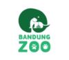 Lowongan Kerja Casual di Bandung Zoological Garden