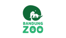 Lowongan Kerja Casual di Bandung Zoological Garden - Bandung