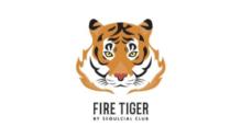 Lowongan Kerja Cook & Tearista di Fire Tiger - Bandung