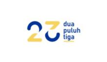 Lowongan Kerja Copywriter di PT. Dua Puluh Tiga - Bandung