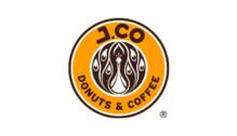Lowongan Kerja Crew di PT. J.CO Donuts and Coffee - Bandung