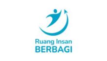 Lowongan Kerja Design & Multimedia Officer di Ruang Insan Berbagi - Bandung