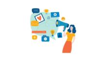 Lowongan Kerja Digital Marketing – Admin Social Media di CV. Baira Berjaya - Bandung
