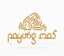 Lowongan Kerja Director of Photography di Payung Mas Premium - Luar DI Yogyakarta