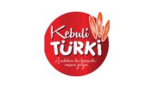Lowongan Kerja Frontliner di Kebuli Turki - Bandung