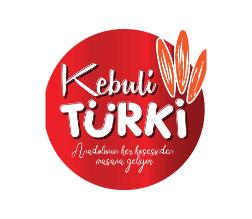 Lowongan Kerja Frontliner di Kebuli Turki - Yogyakarta