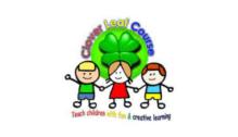 Lowongan Kerja Guru Bahasa Inggris di Clover Leaf Course - Bandung