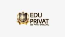 Lowongan Kerja Guru Private di Edu Private - Bandung