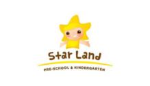Lowongan Kerja Homeroom & Assistant Teacher di Starland Preschool and Kindergarten - Bandung