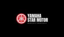 Lowongan Kerja Kasir & Administrasi di Yamaha Star Motor - Bandung