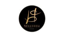 Lowongan Kerja Marketing Manager di Bellbrow Studio - Bandung