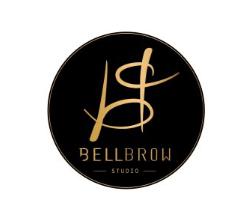 Lowongan Kerja Marketing Manager di Bellbrow Studio