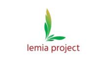 Lowongan Kerja Marketing di Lemia Project - Bandung