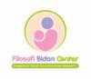 Lowongan Kerja Midwife di Filosofi Bidan Center