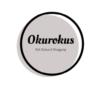 Lowongan Kerja Operational Staff di Okurokus