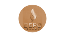 Lowongan Kerja Operator Game Online di Depo Gamer - Bandung