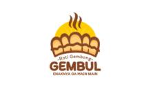 Lowongan Kerja Operator Produksi di Roti Gembong Gembul - Bandung