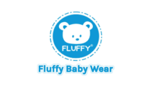 Lowongan Kerja Product Developer / Merchandiser di Fluffy Baby Wear - Bandung