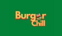 Lowongan Kerja Produksi & Pelayanan di Burgerchill Group - Bandung