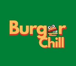 Lowongan Kerja Produksi & Pelayanan di Burgerchill Group - Yogyakarta