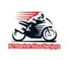 Lowongan Kerja Purchasing Officer di PT. Berkat Akur Nanjaya