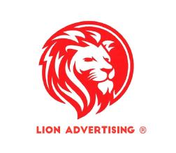 Lowongan Kerja Perusahaan Lion Group Advertising