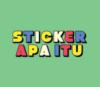 Lowongan Kerja Shopkeeper di Sticker Apa Itu