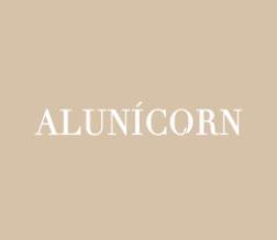 Lowongan Kerja Social Media Marketing di Alunicorn - Yogyakarta
