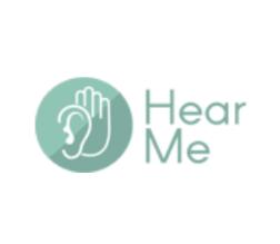 Lowongan Kerja Software Developer di Hear Me