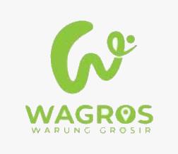 Lowongan Kerja Staff Accounting di PT Wagros Digital Indonesia - Yogyakarta