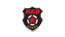 Lowongan Kerja Staff Admin HRD di Red Guard Security - Bandung