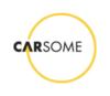 Lowongan Kerja Staff Buyer di PT. Carsome Indonesia