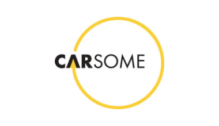 Lowongan Kerja Staff Buyer di PT. Carsome Indonesia - Bandung