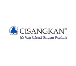 Lowongan Kerja Staff Internal Audit di PT. Cisangkan - Yogyakarta